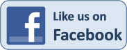 Like ChopperExchange on Facebook
